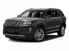Used-2017-Ford-Explorer-XLT-4WD