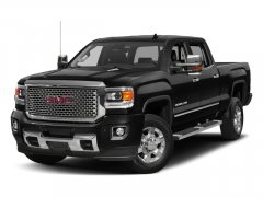 Used-2017-GMC-Sierra-3500HD-Denali
