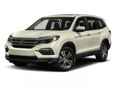 Used-2017-Honda-Pilot-EX-L-w-Navigation-AWD