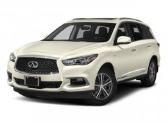 New-2017-Infiniti-QX60-AWD