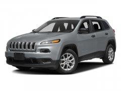 Used-2017-Jeep-Cherokee-Sport-4x4