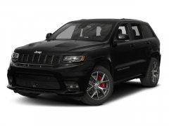 Used-2017-Jeep-Grand-Cherokee-SRT-4x4