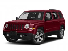 Used-2017-Jeep-Patriot-Sport-SE-4x4