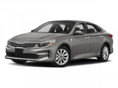 Used-2017-Kia-Optima-LX-Auto