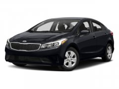 Used-2017-Kia-Forte-LX-Auto
