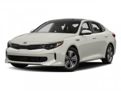 Used-2017-Kia-Optima-Hybrid-Base-Auto