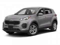 Used-2017-Kia-Sportage-LX-AWD