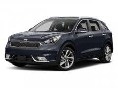 Used-2017-Kia-Niro-LX-FWD
