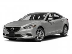 Used-2017-Mazda-Mazda6-Touring-Auto