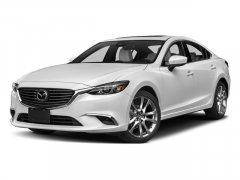 Used-2017-Mazda-Mazda6-Grand-Touring-Auto