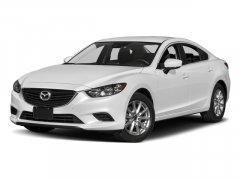Used-2017-Mazda6-Sport-Auto