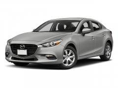 Used-2017-Mazda-Mazda3-4-Door-Sport-Auto