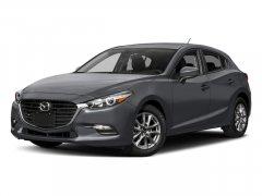 Used-2017-Mazda-Mazda3-5-Door-Sport-Manual