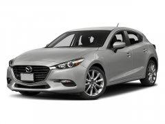 Used-2017-Mazda-Mazda3-5-Door-Touring-Auto