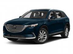 Used-2017-Mazda-CX-9-Grand-Touring-AWD