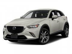 Used-2017-Mazda-CX-3-Touring-AWD