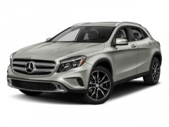 Used-2017-Mercedes-Benz-GLA-GLA-250-4MATIC-SUV