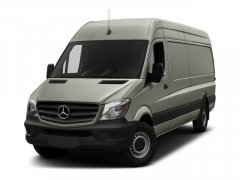 New-2017-Mercedes-Benz-Sprinter-Van-2017-MERCEDES-BENZ-SPRINTER-2500-HIGH-ROOF-V6-CARG