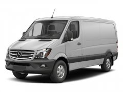 New-2017-Mercedes-Benz-Sprinter-Van-2017-MERCEDES-BENZ-SPRINTER-2500-STD-ROOF-V6-CARG