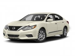 Used-2017-Nissan-Altima-25-SV-Sedan