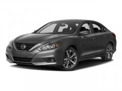 Used-2017-Nissan-Altima-25-SR-Sedan