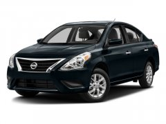 Used-2017-Nissan-Versa-Sedan-SV-CVT