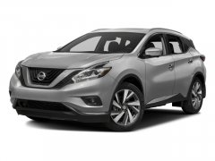 Used-2017-Nissan-Murano-20175-AWD-Platinum