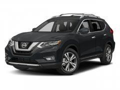 Used-2017-Nissan-Rogue-AWD-SL