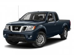 Used-2017-Nissan-Frontier-King-Cab-4x2-SV-V6-Auto