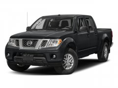 Used-2017-Nissan-Frontier-20175-Crew-Cab-4x4-SV-V6-Auto