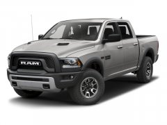Used-2017-Ram-1500-Rebel-4x4-Crew-Cab-5'7-Box