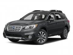2017-Subaru-Outback-36R-Limited