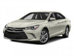 Used-2017-Toyota-Camry-SE-Auto