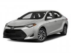 Used-2017-Toyota-Corolla-LE-CVT