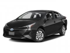 New-2017-Toyota-Prius-Two-Eco