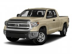 Used-2017-Toyota-Tundra-SR5-Double-Cab-65'-Bed-57L