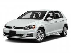 Used-2017-Volkswagen-Golf-WOLFSBURG-EDITI