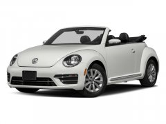 Used-2017-Volkswagen-Beetle-Convertible-18T-SE-Auto