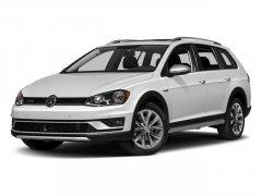 Used-2017-Volkswagen-Golf-Alltrack-18T-SE-DSG