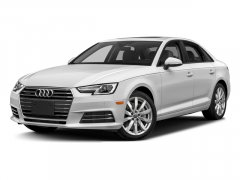 New-2018-Audi-A4-20-TFSI-ultra-Tech-Premium-Plus-S-Tronic-FWD