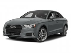 New-2018-Audi-A3-Sedan-20-TFSI-Tech-Premium-FWD