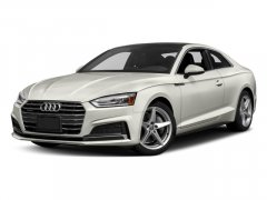 New-2018-Audi-A5-Coupe-20-TFSI-Premium-S-tronic