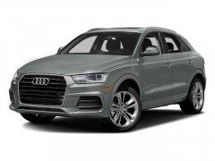New-2018-Audi-Q3