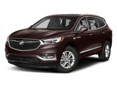 2018 Buick Enclave AWD 4dr Essence