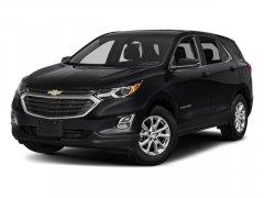 Used-2018-Chevrolet-Equinox-AWD-4dr-LT-w-2LT