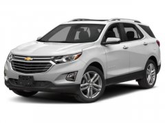 Used-2018-Chevrolet-Equinox-AWD-4dr-Premier-w-2LZ