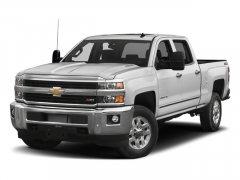 Used-2018-Chevrolet-Silverado-3500HD-4WD-Crew-Cab-1537-LTZ