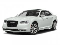Used-2018-Chrysler-300-Limited-RWD