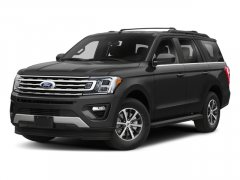 Used-2018-Ford-Expedition-Limited-4x4