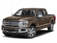 New-2018-Ford-F-150-XLT-4WD-SuperCrew-55'-Box